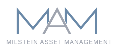Milstein Asset Management